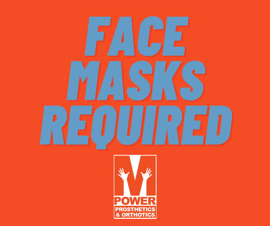 Mask%20Renewal%20Facebook.png